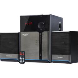 Loa vi tính Soundmax A990 công suất 50W giá tốt tại Nguyễn Kim