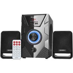 Loa vi tính Soundmax A826 đang được bán chính hãng có nhiều ưu đãi lớn tại Nguyễn Kim