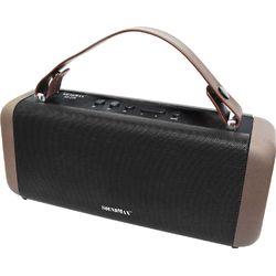 Loa vi tính Soundmax SB206/1.0 giá tốt tại Nguyễn Kim
