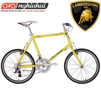 Xe-đạp-Lamborghini-ITALIA-10
