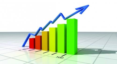 Chính sách tín dụng: Ưu tiên ổn định kinh tế vĩ mô | Tài chính Tiền tệ