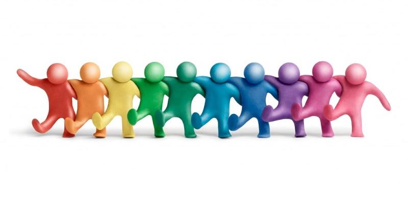 Những nguyên tắc cơ bản khi làm việc nhóm
