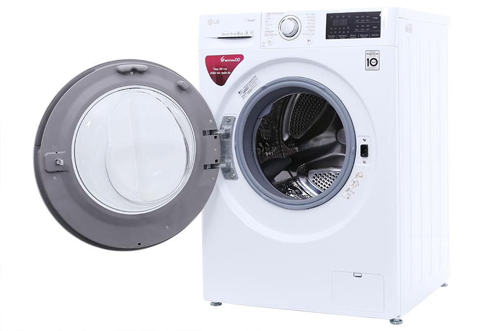 Nên mua máy giặt hãng nào chất lượng, giá tốt? (Phần 1)