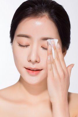 7 bước chăm sóc da mặt hằng ngày giúp da sáng mịn, sạch mụn