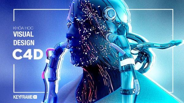 Khoa học công nghệ  thông tin hiện đại ngày nay
