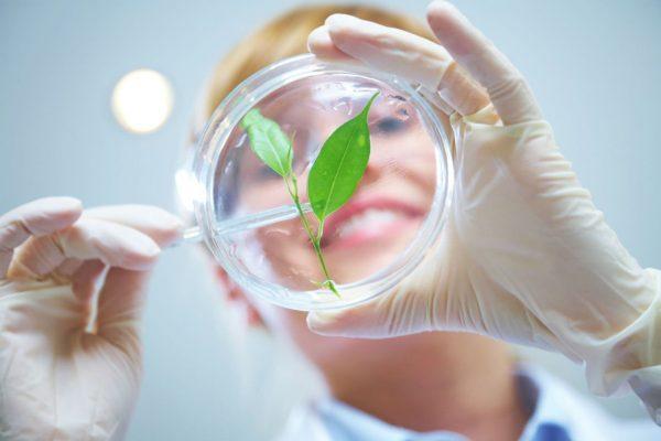 Du học Canada ngành công nghệ sinh học - Tại sao không?