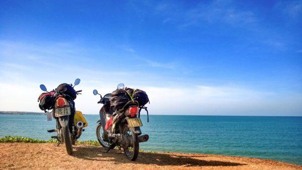Kinh nghiệm du lịch bụi đến Quy Nhơn trong năm 2018