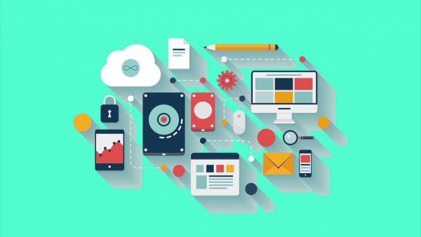 Thương mại điện tử trong doanh nghiệp