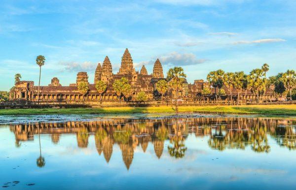 Định nghĩa Tour du lịch cho giới trẻ