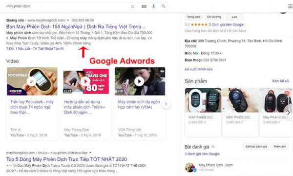 quang-cao-google-adwords-co-hieu-qua-khong