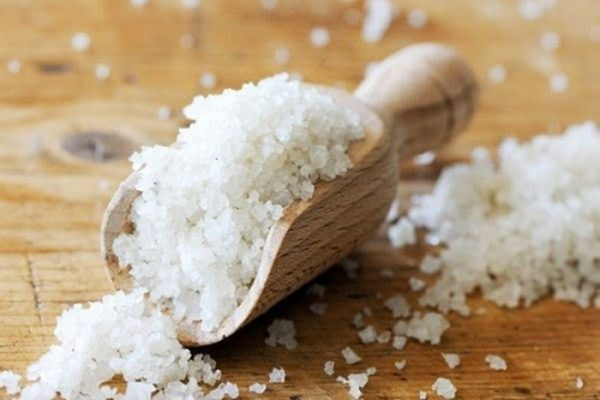 Biết được 9 loại muối này, bạn sẽ thay đổi được tình trạng sức khỏe đáng kể
