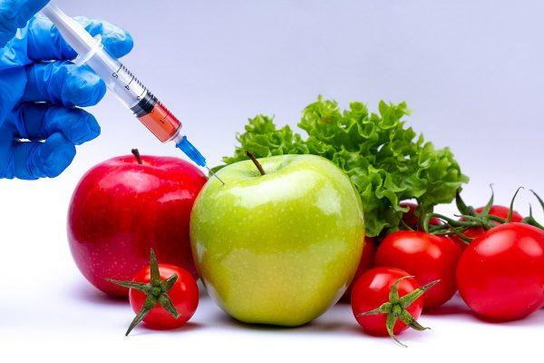Thực phẩm biến đổi gen có an toàn hay không? - NutriPower