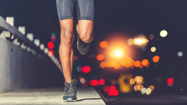 Không nên tập thể dục buổi tối vì sao?